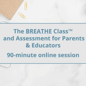 the breathing class-stephanie esser