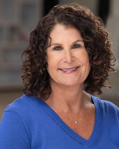 Kathy Flaminio